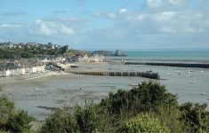 Locations Cancale