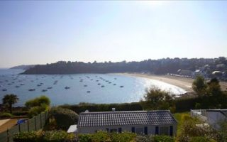 Camping Port-Mer Plage